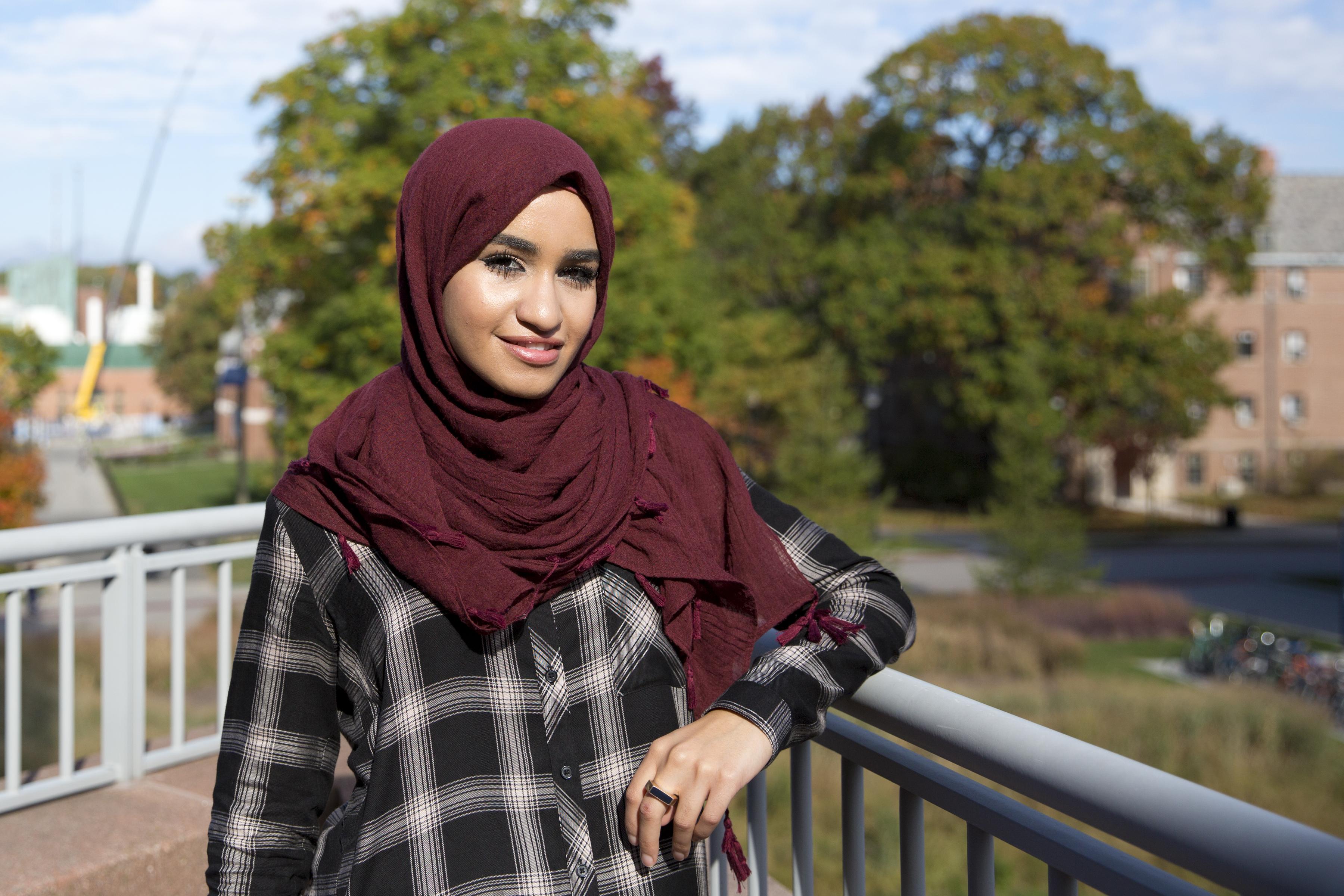 Reem Elazazy