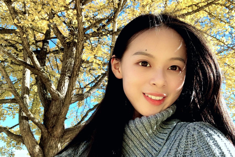Juanyi Li