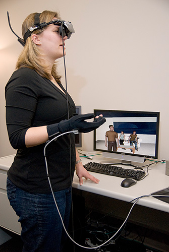 sexandtechnology virtual
