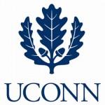 uconn_logo_t1