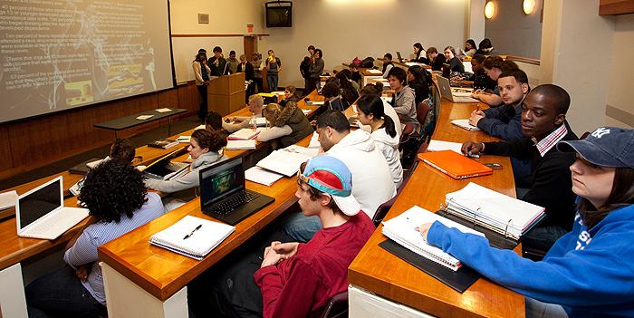 diversity in universities essay