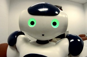 Robot1_lg
