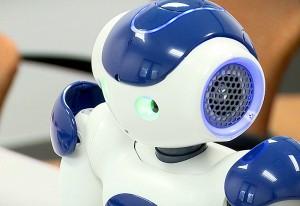 Robot2_lg,jpg