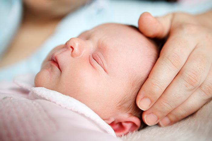 <p>newborn</p>