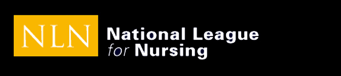 national league of nursing and critical thinking Test takers are evaluated on how well they can use critical thinking skills to make nursing judgments the national league for nursing created the state board.