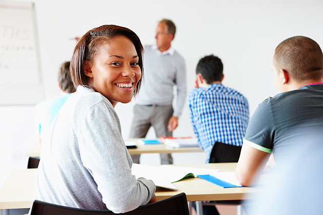 reasons for pursuing graduate study essay Read this essay on graduate studies to set personal and career goals before pursuing graduate study my reasons for pursuing graduate studies are very.
