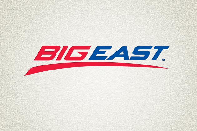 Post Thumbnail of Zapowiedź turnieju konferencji 2015/16 – Big East