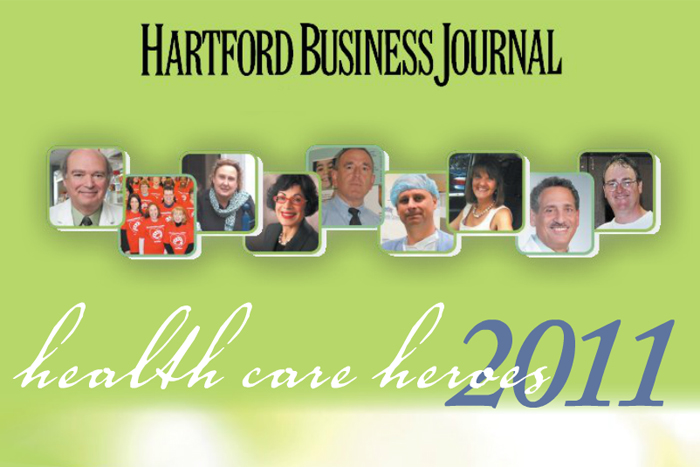 hbj-healthcare-heroes