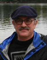 Richard G. Stevens