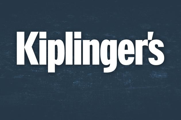 Kiplingers Logo