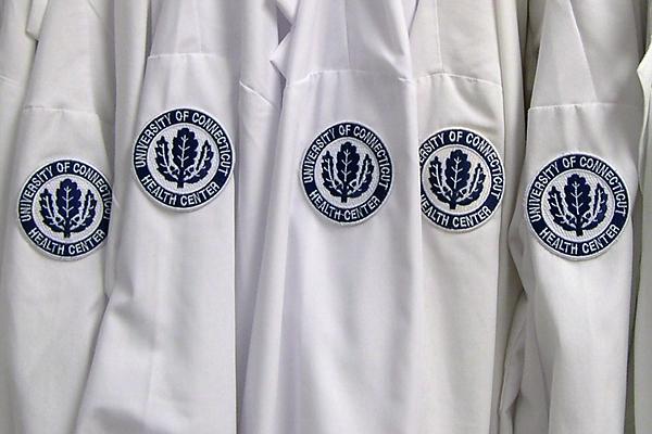 HealthCtrcoats