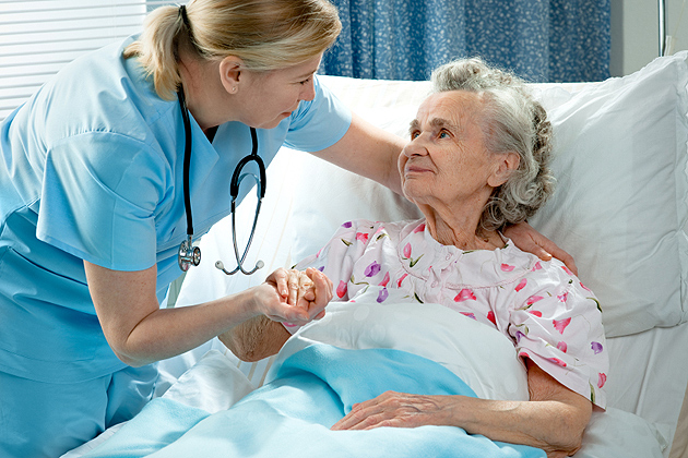 intra professional conflict nurse For nurses articles for nurses seven strategies for managing conflict facing conflict head-on in an appropriate and professional manner will lead to better.