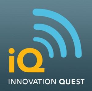 Innovation Quest Logo