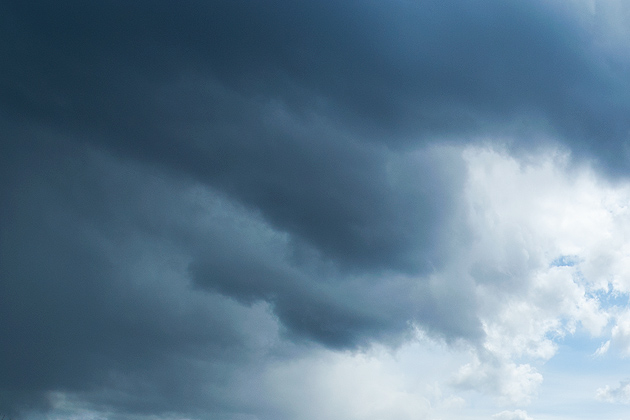 storm120412a021