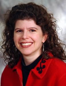 Jennifer Stroop