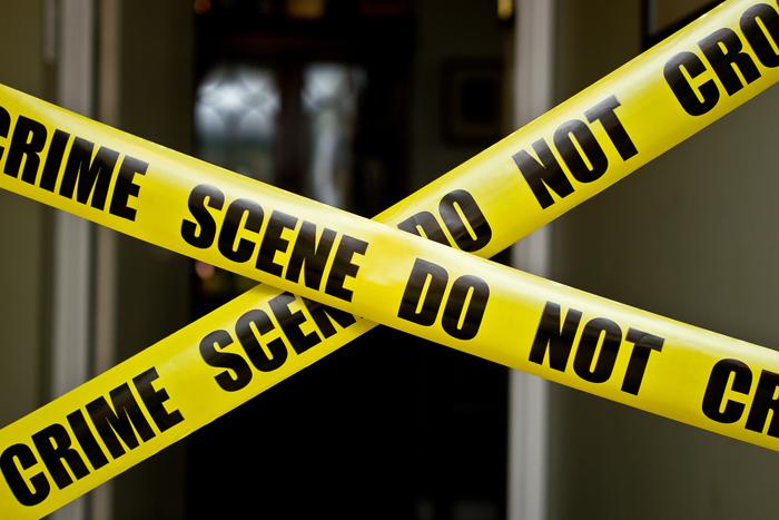 crime_scene_tape_shutterstock