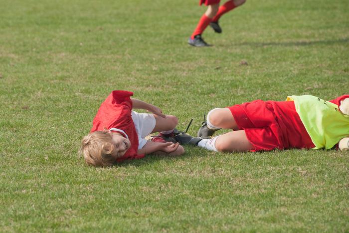 fall_sports_injury