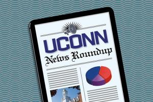 News Roundup