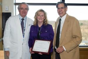 2012 Employee Appreciation Awards