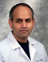Dr. Aseem Vashist