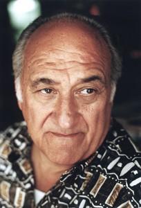 Jerry Adler.
