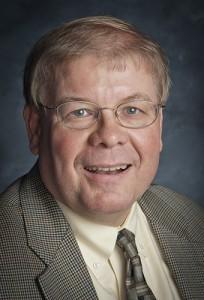 Robert Bepko Jr. '77 (PHARM).