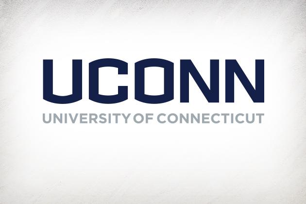 UConn Logo 2013 - featured