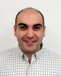 Kareem Mohni
