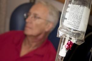 Cancer Meds 2