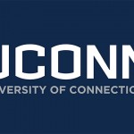 UConn Responds to Data Breach at School of Engineering
