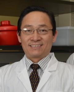 Dr. Ren He Xu