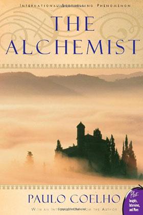 UConnReads_Alchemist