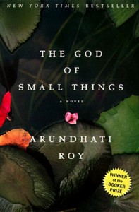 god-of-small-things