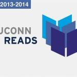 UConn Reads: Create Your Own Memoir