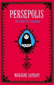 UConnReads_Persepolis