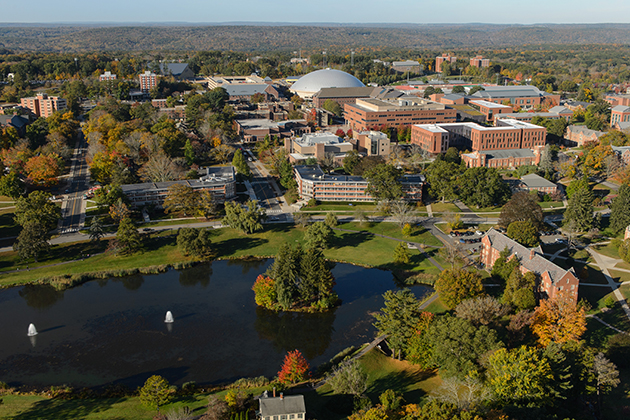 elon university map with Uconn Begins New Master Planning Process on Protect safetips further 23081016815544235 likewise Rise Of The Reapers A Brief History Of Drones likewise Safety as well Faq.