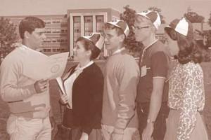 freshmanbeanies65