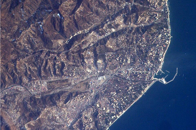 SochiViewfromSpacedetailed