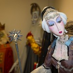 Puppetry Museum Opens at Storrs Center