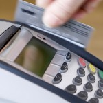 Credit Card Data Theft: Stopping the Hackers
