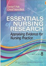 nursing-book