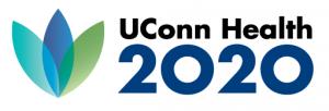 uc2020_logo_left_short