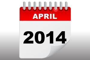 APR-calendar