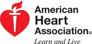 American-heart-assoc-small
