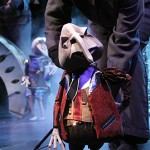 CRT Debuts 'Inspired' Production of Goblin Market with Puppets