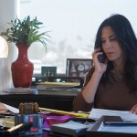 Defense Lawyer Debuts in New Reality Show