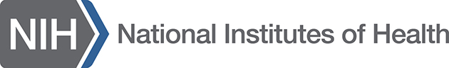 NIH_Master_Logo