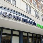 Urgent Care Center Opens