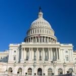 UConn Health EVP Advises Congressional Task Force