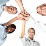 Interprofessional Health Care